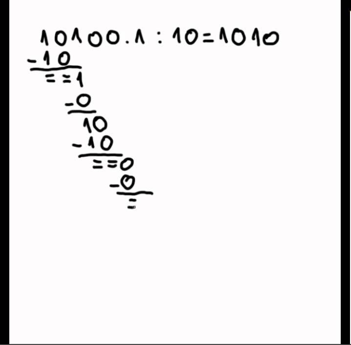 Binārās Iespējas 50 Minimālais Depozīts