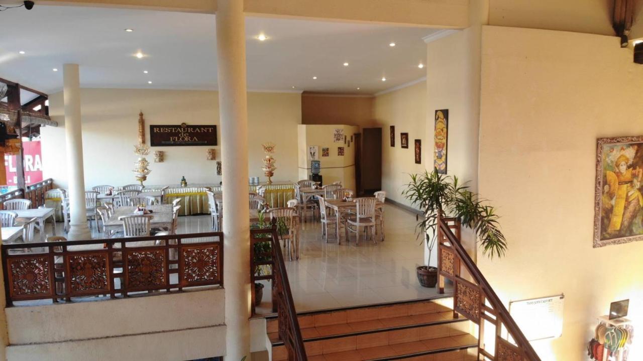 Dzīvoklis Floras apartmet (Grieķija Retimna) - baltumantojums.lv