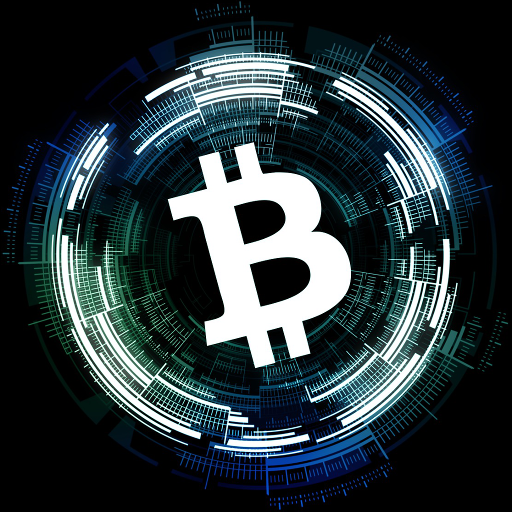 atrast bitcoin)