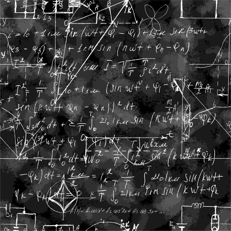 blakusdarba binārās iespējas