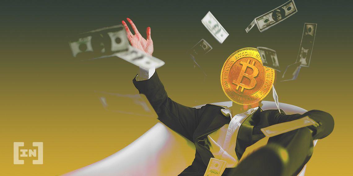 Kā nopelnīt ātru naudu kriptonauda forex robots bogart-2020 tirgojiet bitcoin ar ciparu tipu