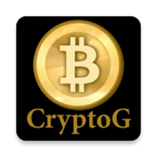 Fiziskas personas darbības ar kriptovalūtām