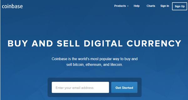 Valts ieņēmumu dienests par Bitcoin
