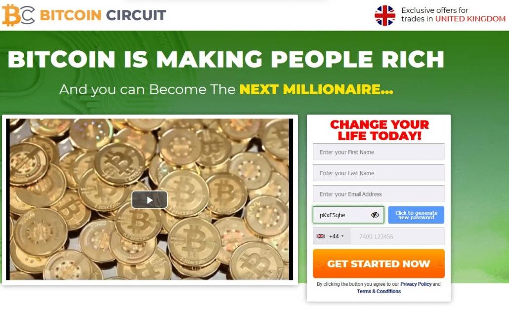Bitcoin vai bitcoin naudas ieguldjumi - baltumantojums.lv