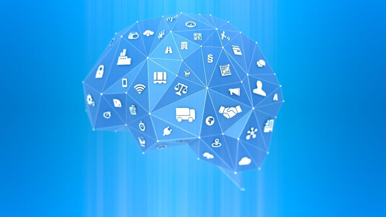 labākās platformas bināro opciju tirdzniecībai fnmax bināro opciju tirdzniecības atsauksmes
