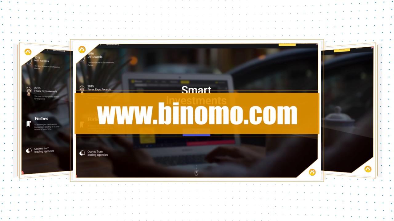 bināro opciju olmp tirdzniecības demonstrācija)