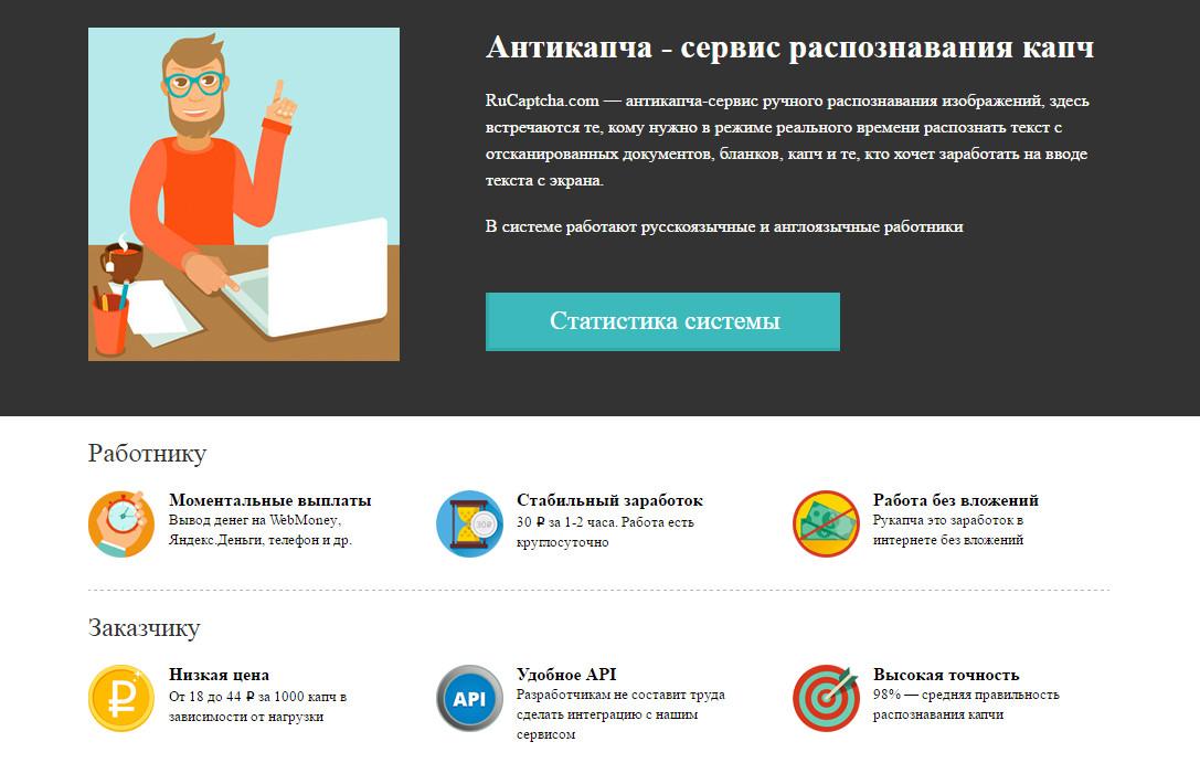 kā nopelnīt naudu bez pieredzes internetā)