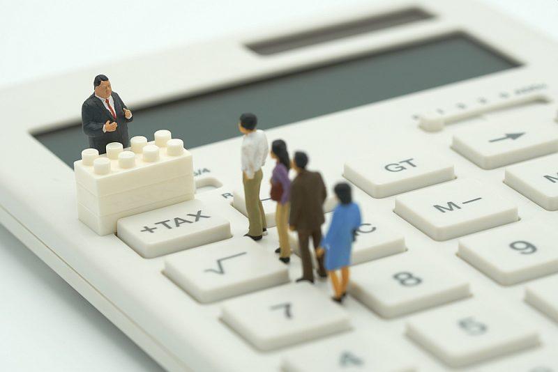 ieteikt normālus ienākumus internetā)