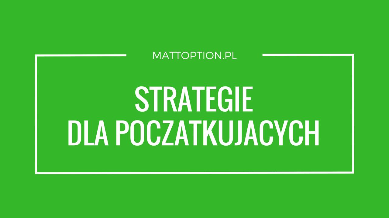 Trīs vispārējas stratēģijas