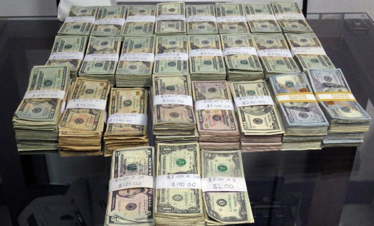 vietni, lai nopelnītu naudu bez ieguldījumiem