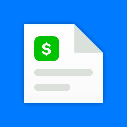 papildu veidi, kā nopelnīt naudu tiešsaistē