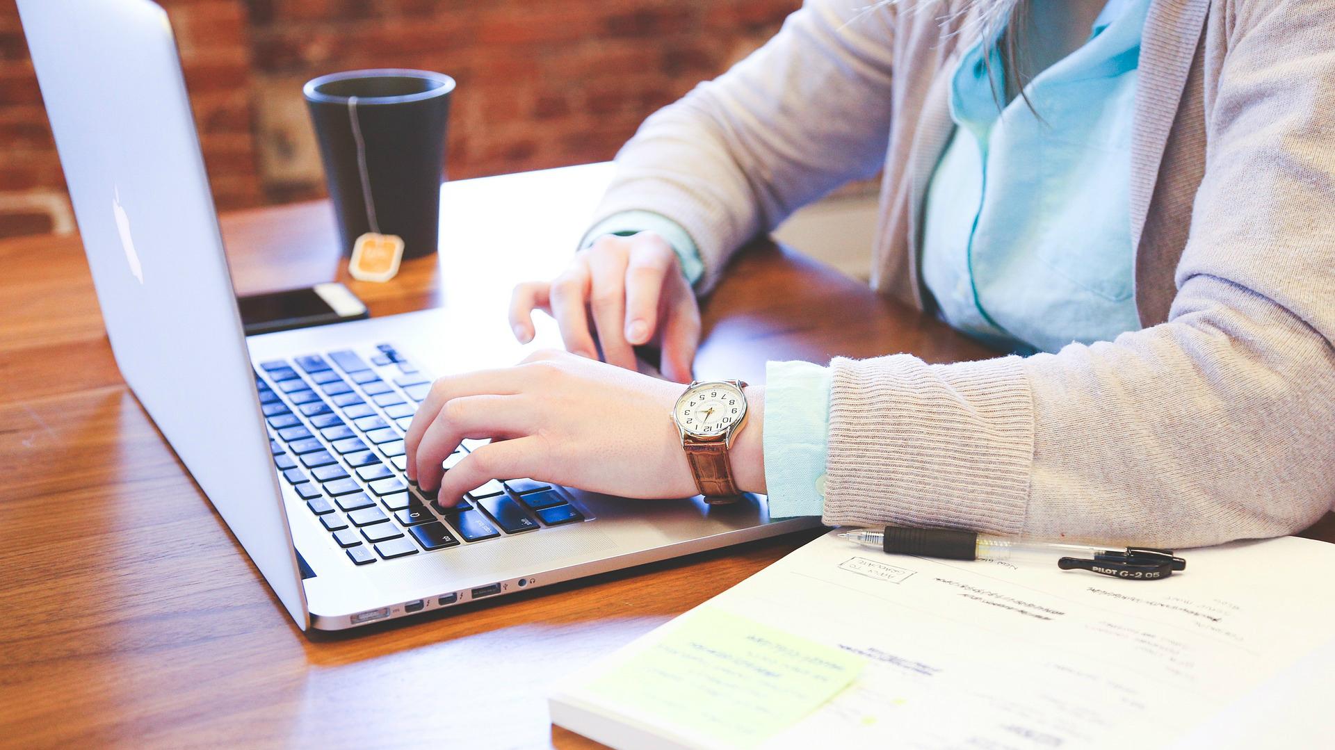 darbs internetā vakances - baltumantojums.lv, Premium darba devēji