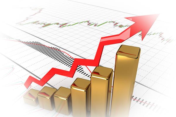 iespēju tirdzniecības rentabilitāte)