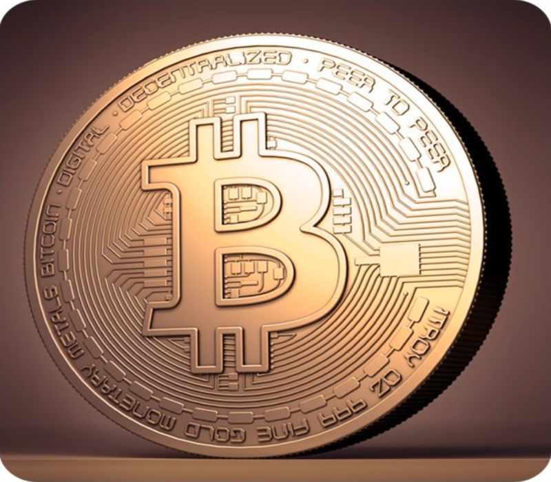 Kā sākt ar bitcoin, jaunākie...