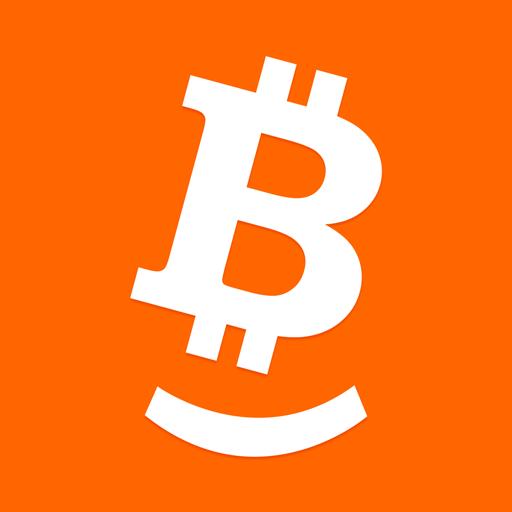 kur ziemeļos var nopelnīt naudu alternatīva vietējā bitcoin