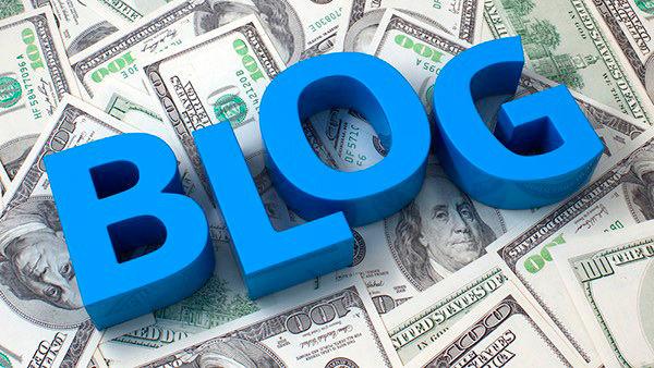 11 labākās iespējas pelnīt naudu mājās - Joon Online