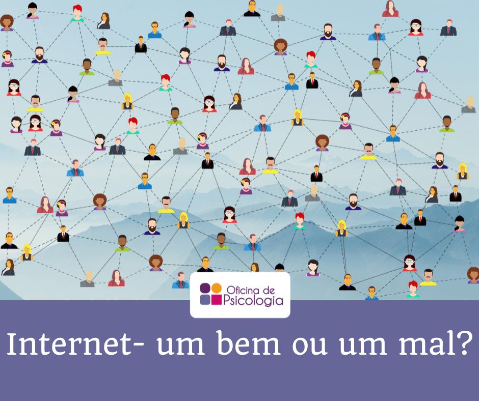 ieņēmumi internetā no a līdz z)