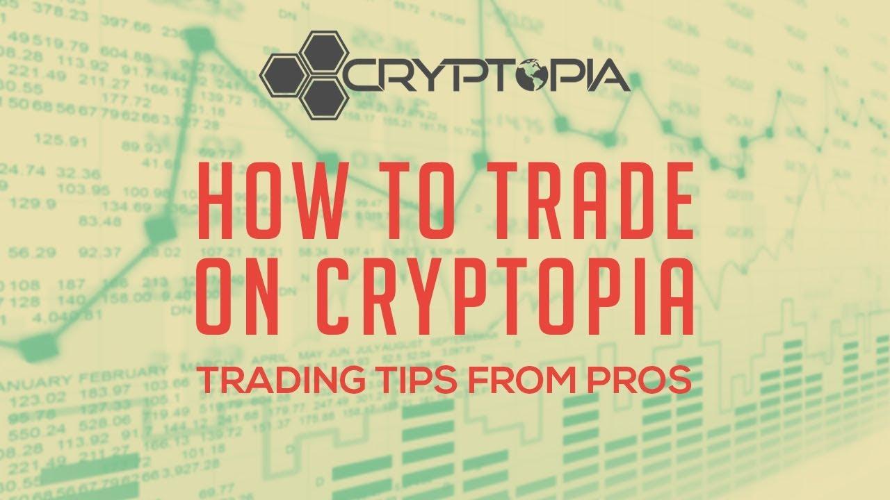 Bināro tirdzniecības sistēmu darbība, tirdzniecības signālu...