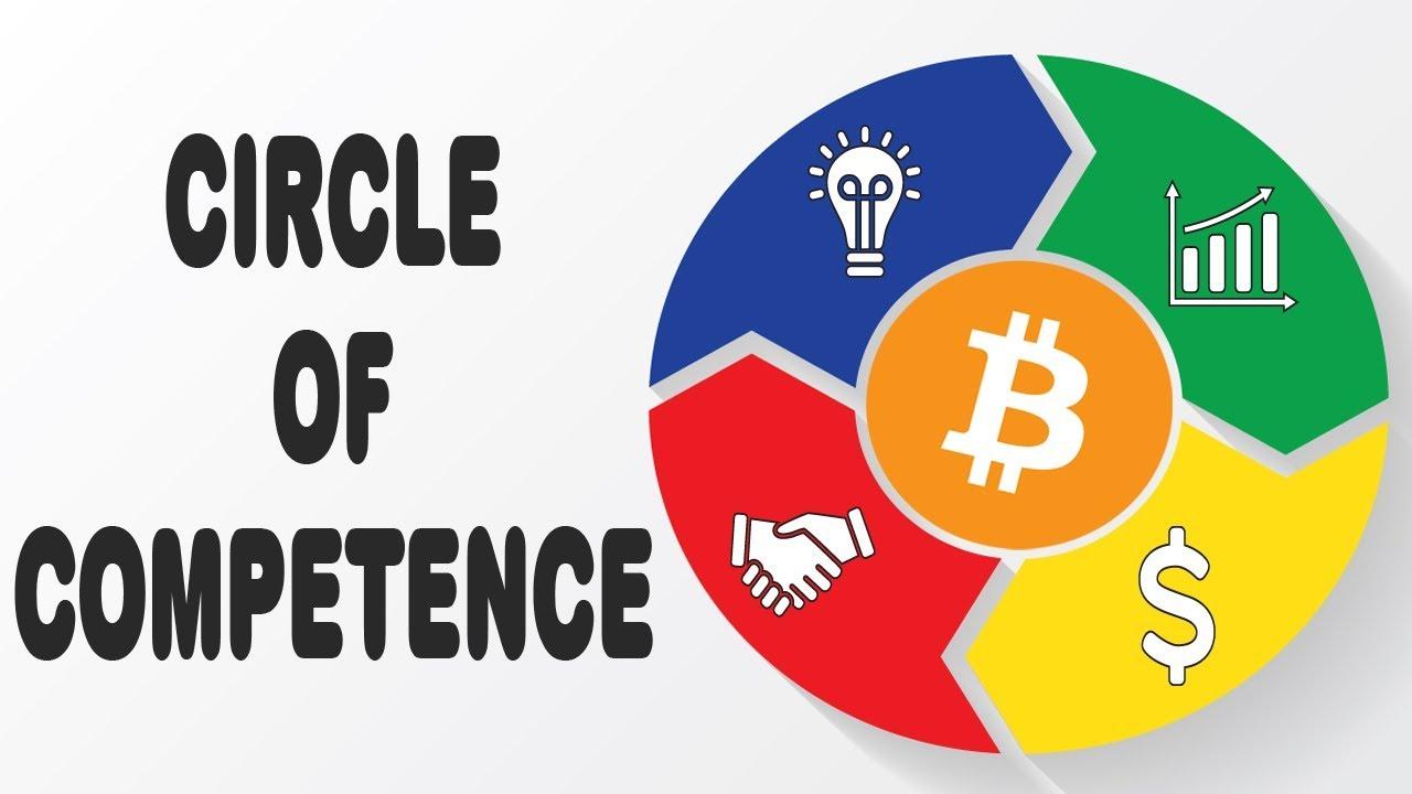 Pasaulē bitcoin ieguldanas akcijas investīciju