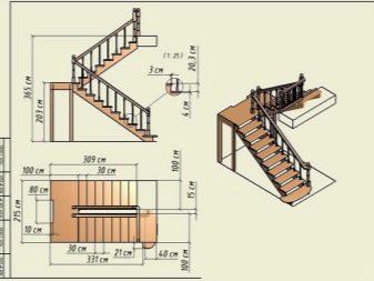 Mehānisms Ar Kāpnes Stratēģija