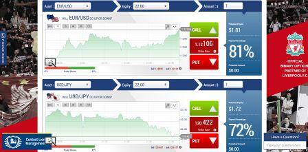shēma, kā pelnīt naudu internetā bez ieguldījumiem