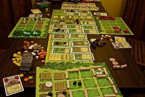 Brain Games | Galda spēles bērniem, ģimenei, stratēģijas – Brain Games LV
