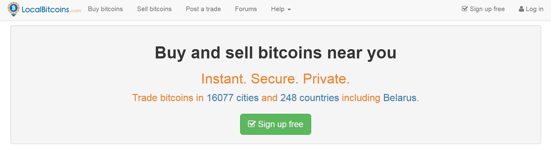 Kā tirdzniecība bitcoin izmantojot coinbase. Kā Tirdzniecība Bitcoin Par Ripple Uz Coinbase -