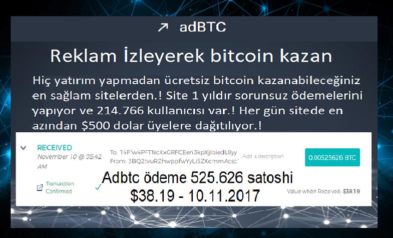 uzreiz satoshi ieguldot bitkoinu cenā