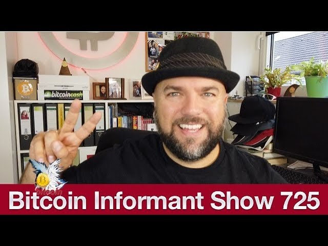 bitcoin kur nopelnt rp