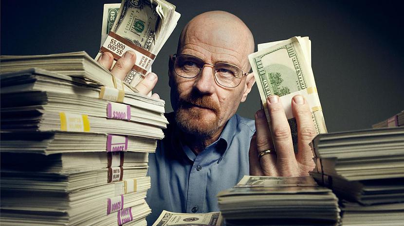 kā nopelnīt naudu idejām