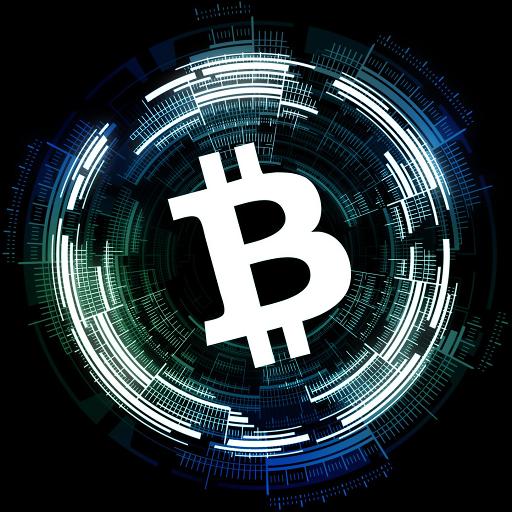 jauns bitcoin