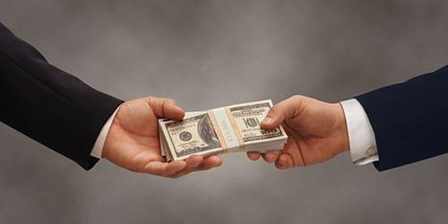 Cik daudz naudas vajadzētu, lai mēnesī varētu nopelnīt eiro pasīvajos ienākumos? | baltumantojums.lv