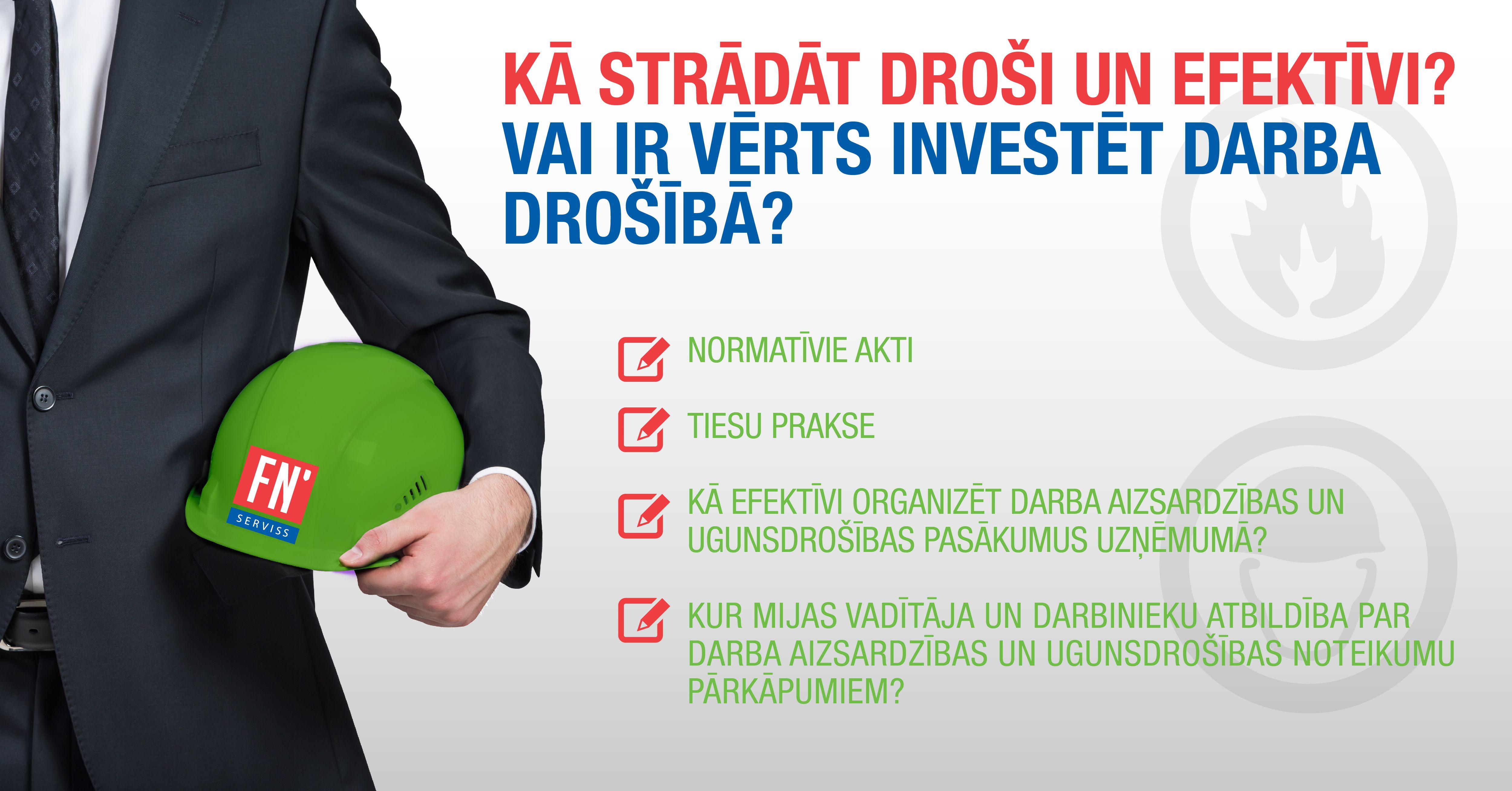 ieguldīt interneta projektos)