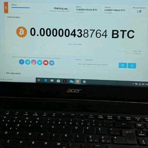 nopelnīt bitcoin oficiālajā vietnē