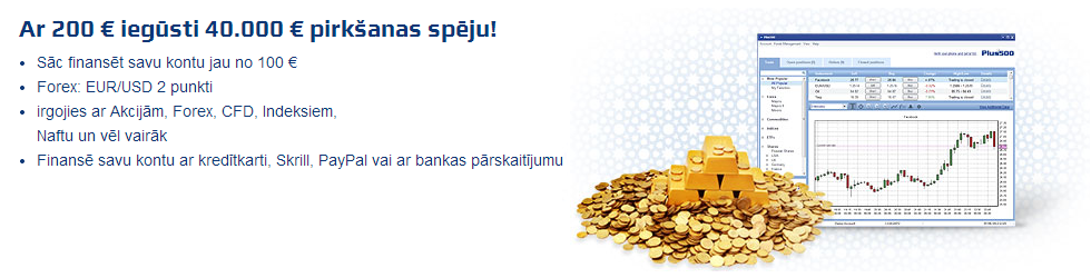 tirdzniecības platformas tirdzniecībai biržā)