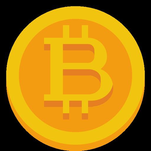 nopelnot bitcoin veidus)