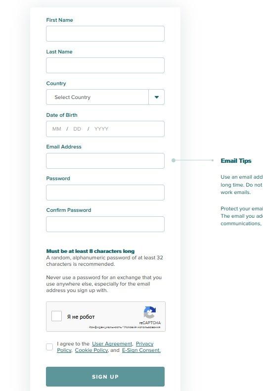 nopelna bitkoinu mēneša video idejas, kā pelnīt naudu tiešsaistē