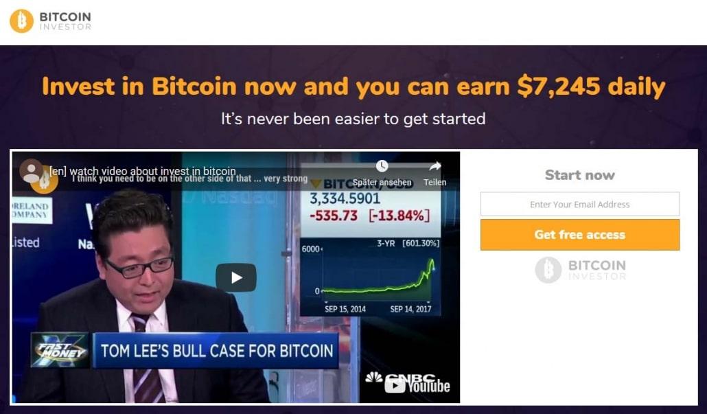 kur nopelnīt atsauksmes par bitcoin viļņošanās gaita un prognozes