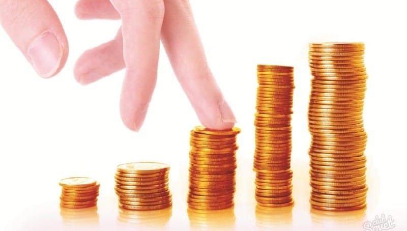 Ātri padomi, kā nopelnīt naudu tiešsaistē Indijā Prof Seema