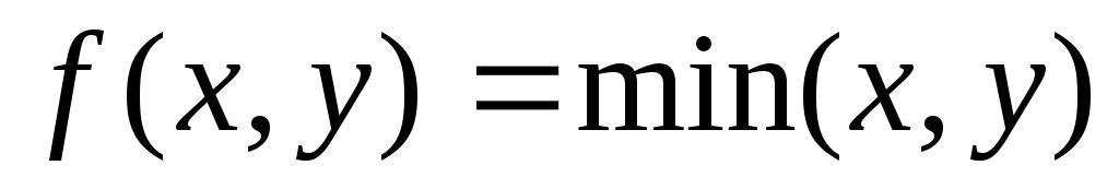 Bināro opciju automātiskās tirdzniecības minimālais depozīts, binārās opcijas atsauksmes...