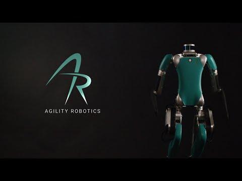 ģēnijs bināro opciju robots