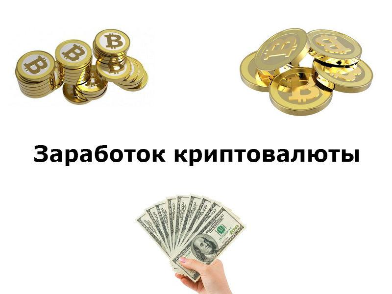 ieguldīt naudu opcijās