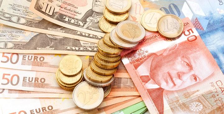 pirkšanas iespēja pirkt eiro