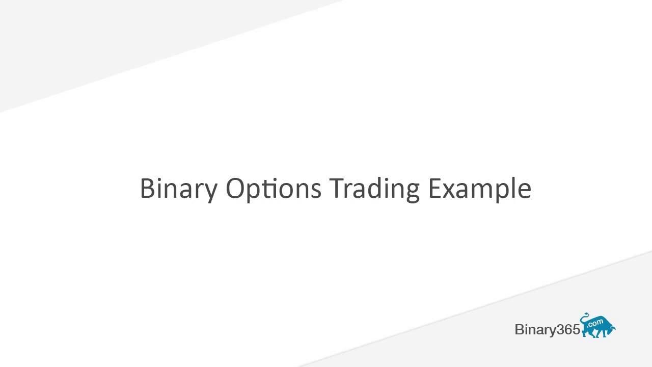 Binārās Opcijas Autopilotā