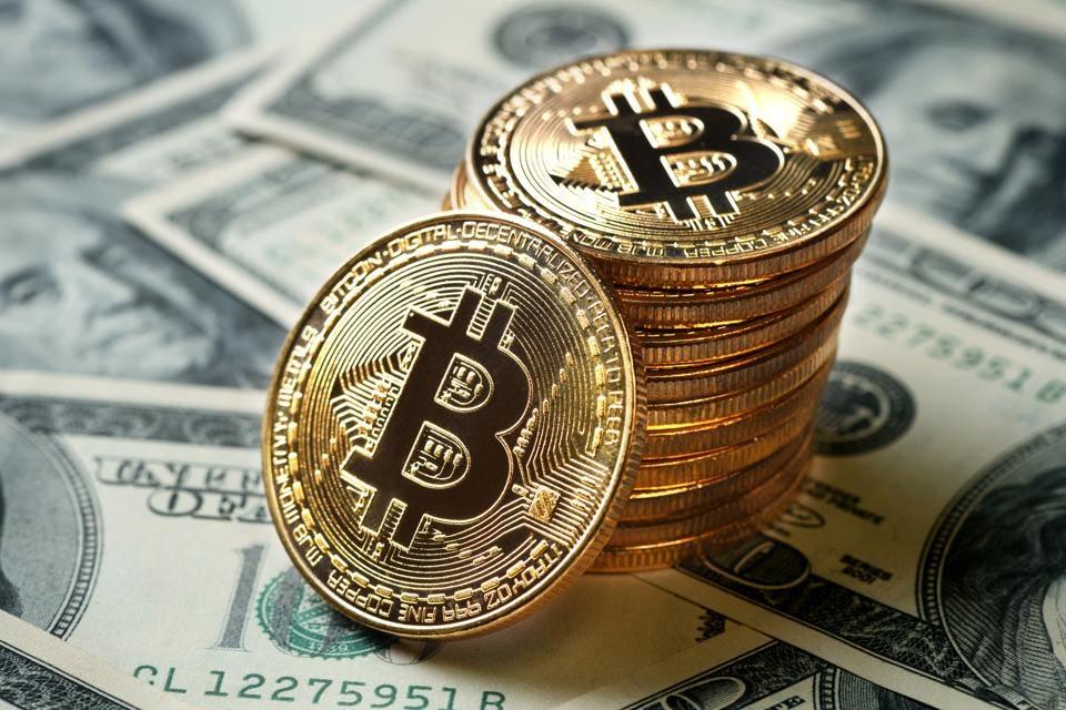 Analītiskā kompānija Chainalysis – bitkoinu proporcija ir 60:20:20 ( glabāšanā, apritē, nozaudēti )