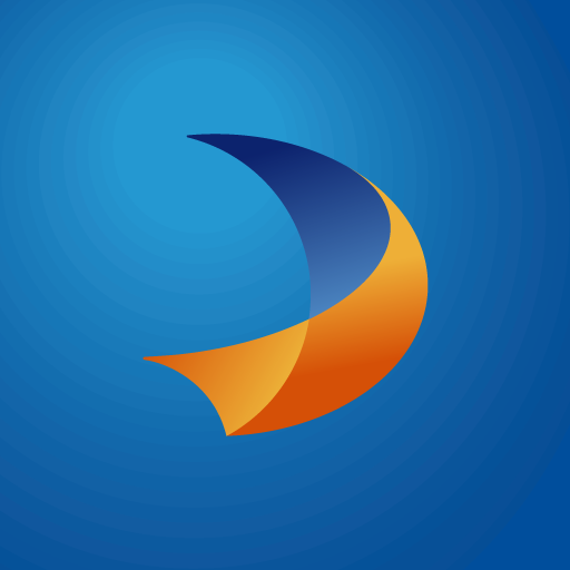 Apgūstiet Forex Tirdzniecību   Forex brokeris - RoboForex