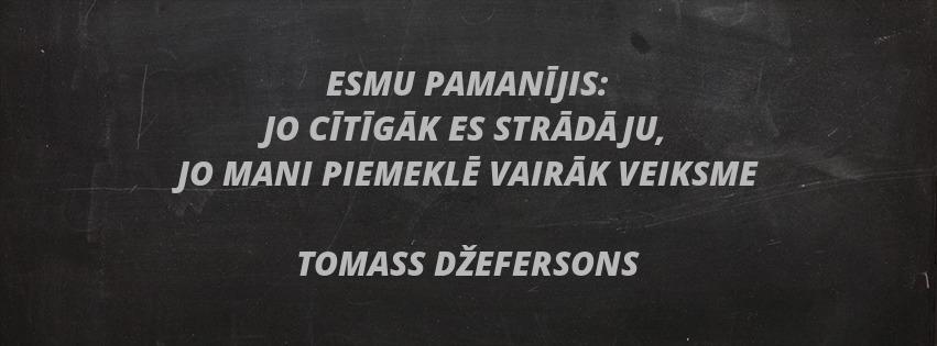 citāti par naudas pelnīšanu)