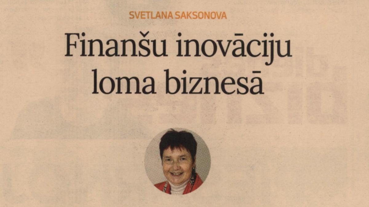 finanšu iespēju trūkumi)