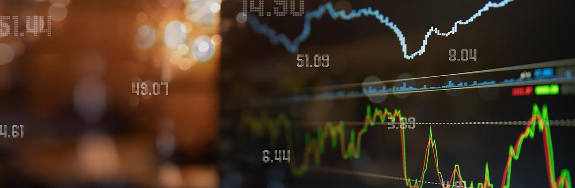 tirdzniecības sistēmas binārās opcijas 60 sekundes godīgas vietnes, kur var nopelnīt