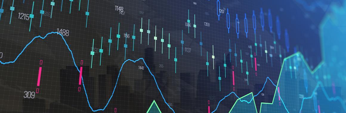 tirdzniecība pret tendenču stratēģiju